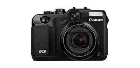Image thumbnail to represent blog post Holiday Camera Recommendation