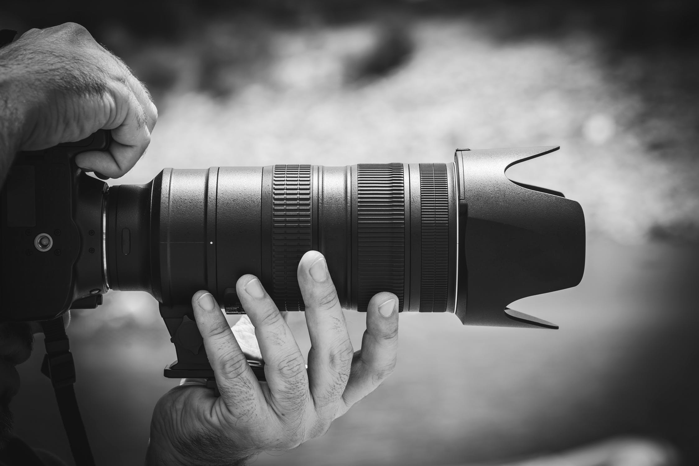 Image thumbnail to represent blog post How to hire a Commercial Photographer – Questions to ask (Part 1)