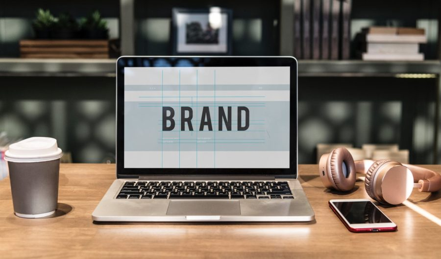 Make the Right First Impression With Brand Photography